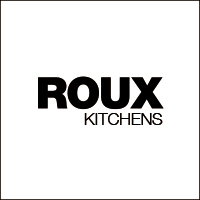 Roux Kitchens