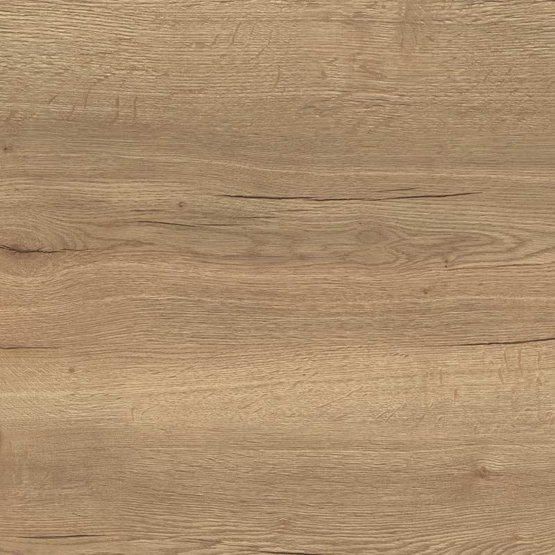 Natural Vintage Oak