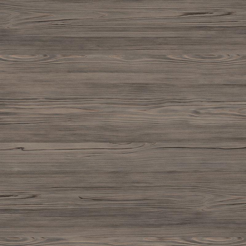 Loire Nordic Grey