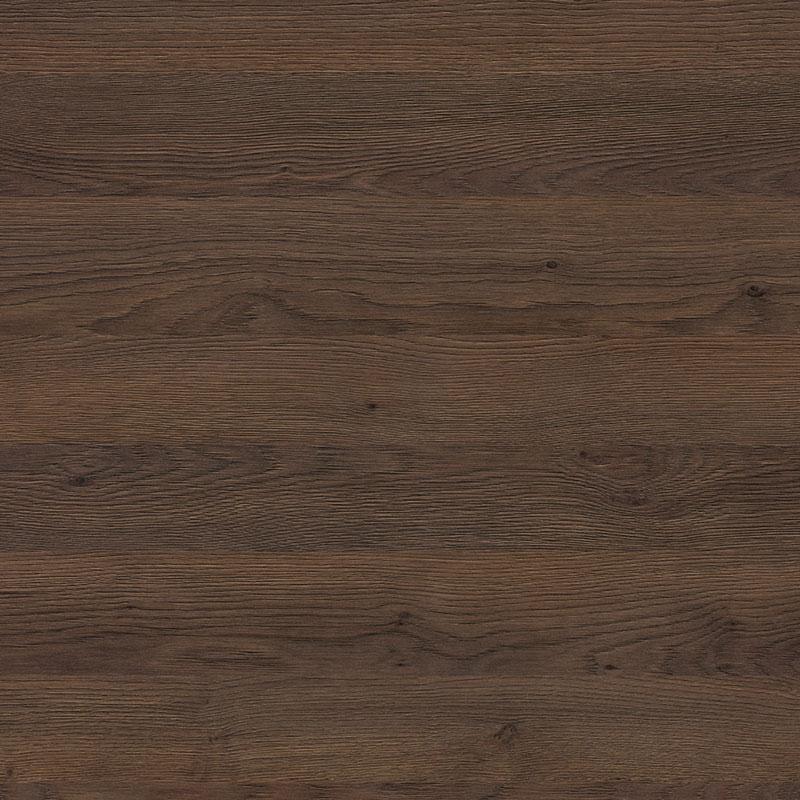 Loire Russet Oak