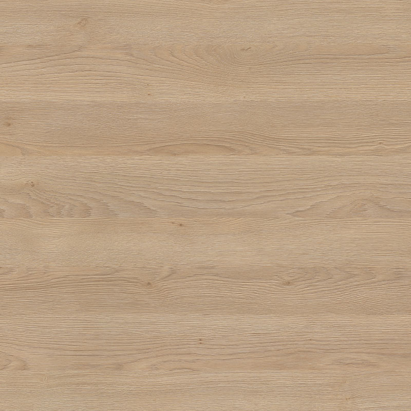 Loire Sand Oak