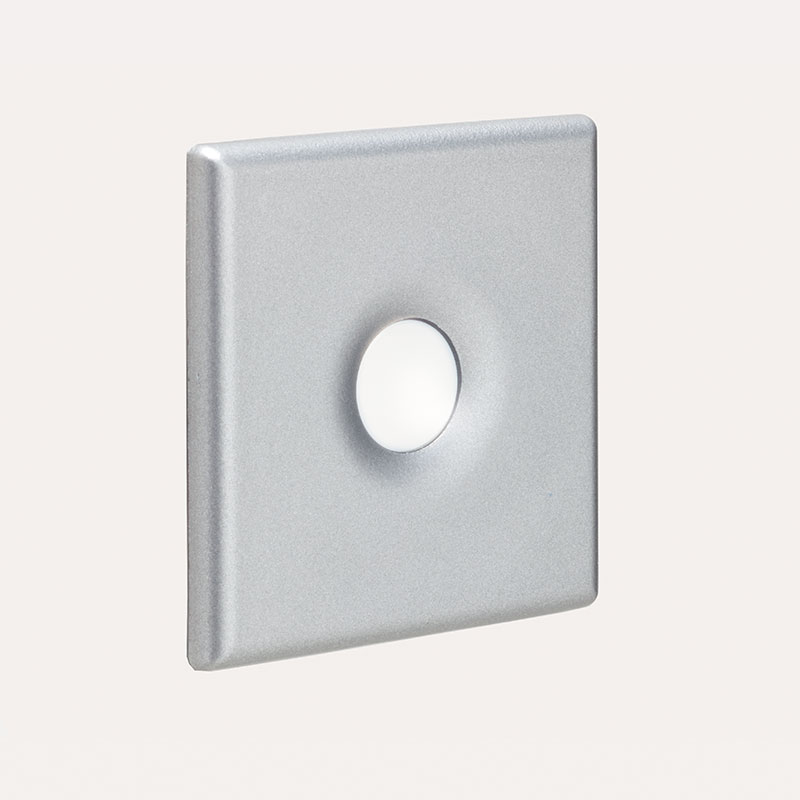 Touch Me 2.0 Light Dimmer
