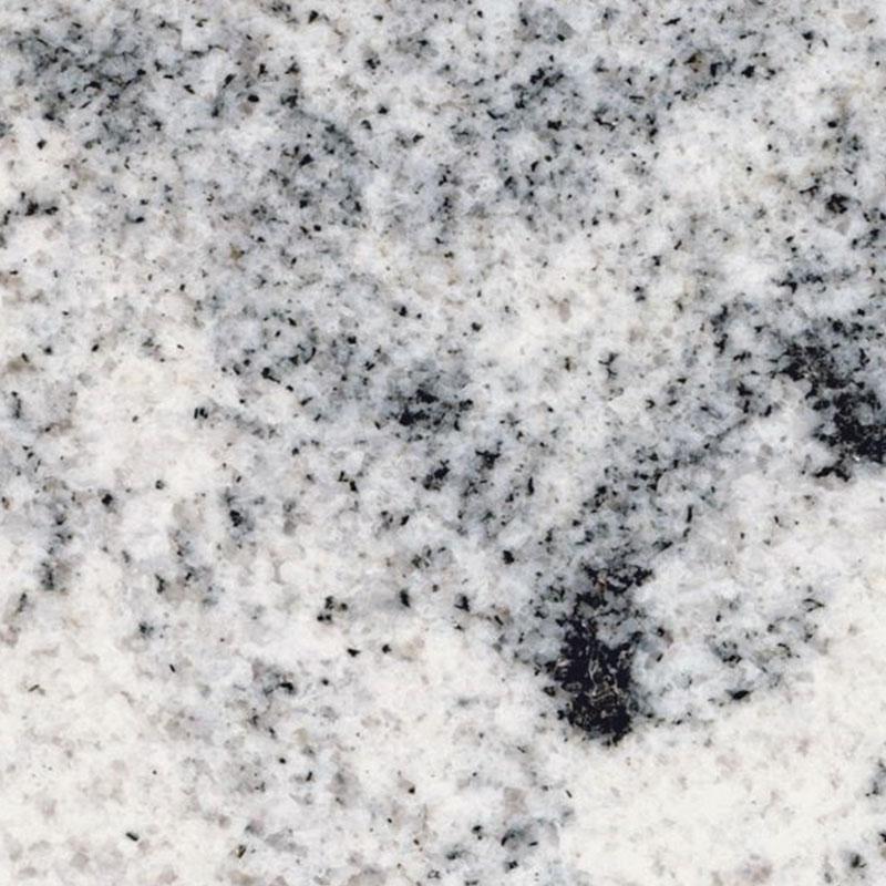 Sutton Bianco